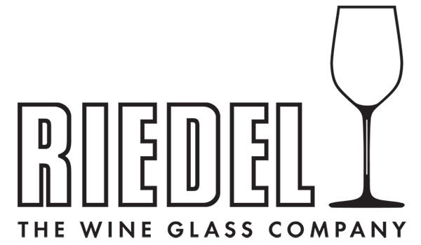 Southern Highlands Food & Wine Festival, Proudly supported by Riedel