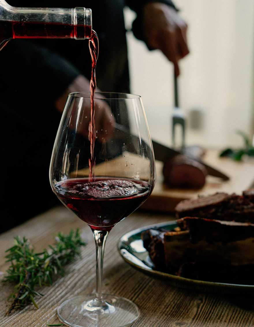 Southern Highlands Food & Wine Festival, NSW