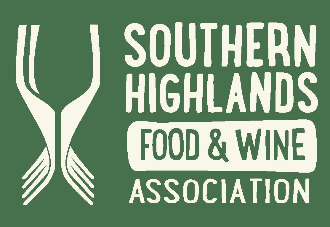Southern Highlands Food & Wine Association