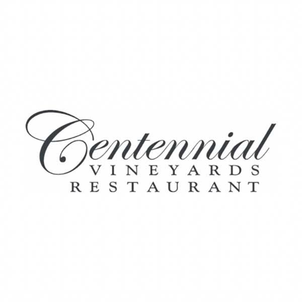 Centennial Vineyards, Food & Wine Festival Stallholder