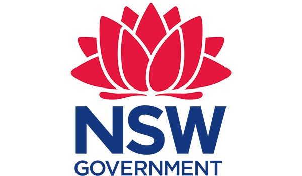 Southern Highlands Food & Wine Festival, Proudly supported by NSW Government